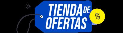 Logo - tiendadeofertas.es