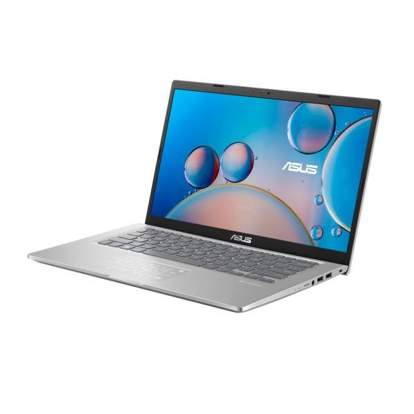 Asus f415ea-ek153t plata/ 14'' fhd/ intel i7/8+512 gb