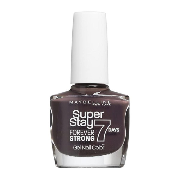 Maybelline superstay 7d laca de uñas 786 taupe couture 1ml